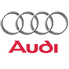 Audi veneto