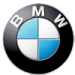 BMW Veneto