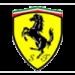 Ferrari Veneto