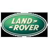 Land Rover Veneto