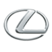 Lexus Veneto