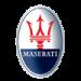 Maserati Veneto
