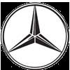 Mercedes Veneto