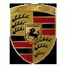 Porsche Veneto