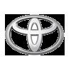 Toyota Veneto