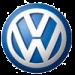 Volkswagen Veneto