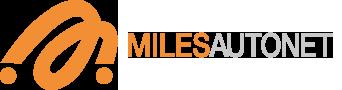 logo-milesautonet